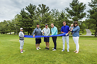 2017 Beekman Golf Course Relaunch Party