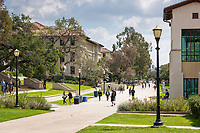 JSC Quad, March 23, 2018.<br />
