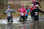 2014-12-27 Brutal Longmoor 06 SB