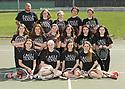 2013-2014 KSS Girls Tennis