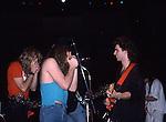 Jon Bon Jovi, Dweezil Zappa