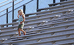 Images from the UNLV Rebels at Nevada soccer game in Reno, Nev., on Sunday, Sept. 3, 2011..Photo by Cathleen Allison