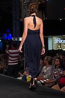 SÃO PAULO-SP-03.03.2015 - INVERNO 2015/MEGA FASHION WEEK -Grife MPK/<br /> O Shopping Mega Polo Moda inicia a 18° edição do Mega Fashion Week, (02,03 e 04 de Março) com as principais tendências do outono/inverno 2015.Com 1400 looks das 300 marcas presentes no shopping de atacado.Bráz-Região central da cidade de São Paulo na manhã dessa segunda-feira,02.(Foto:Kevin David/Brazil Photo Press)