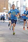 2017-10-08 Shoreditch10k 43 JH finish