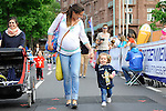 SAP Arena Marathon Mannheim 09.05.2015