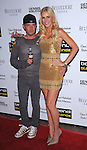 Jaime Wright & Claus Hjelmbak at The Bondi Blonde Style Mansion hosted by Katy Perry held at The Style Mansion International in Beverly Hills, California on February 09,2009                                                                     Copyright 2009 Debbie VanStory/RockinExposures