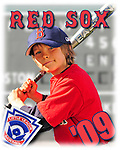2009-05-02 Burlington American Red Sox Majors