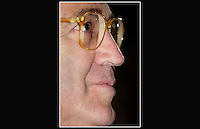 Michael Howard QC - Conservative Party Conference - Bournemouth International Centre - 10th October 2002