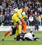 140712 Dundee v Dundee Utd