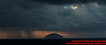 Red Photographic - HSBC  Turnberry  24th September 2015<br /> <br /> Photo:  - Richard Washbrooke Red Photographic