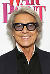 Tommy Tune attends the Broadway Opening Night Performance of 'War Paint' at the Nederlander Theatre on April 6, 2017 in New York City