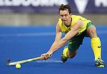 02 Australia v New Zealand Men