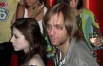Michelle Trachtenberg 04/22/2008