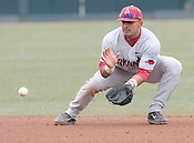 Baseball: Hogs vs Eastern Illinois