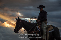 Picture of cowboy in Arizona Cowboys working and playing. Cowboy Cowboy Photo Cowboy, Cowboy and Cowgirl photographs of western ranches working with horses and cattle by western cowboy photographer Jess Lee. Photographing ranches big and small in Wyoming,Montana,Idaho,Oregon,Colorado,Nevada,Arizona,Utah,New Mexico.
