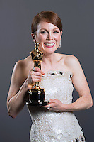 87th Annual Academy Awards - Winners - Los Angeles