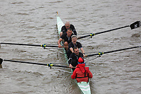 Crew: 119   X-Press   E 4+<br /> <br /> Veteran Fours Head 2017<br /> <br /> To purchase this photo, or to see pricing information for Prints and Downloads, click the blue 'Add to Cart' button at the top-right of the page.