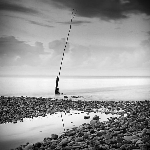 Porlock Weir 04, Somerset, England, UK