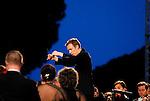 07 18 - London Symphony Orchestra