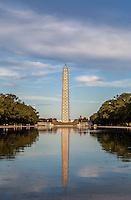 Washington Monument Washington DC Architecture