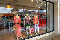Calypso, Boutique Clothing, Sunset Plaza, WeHo, Los Angeles, CA