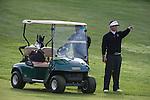LoyolaMarymount 1213 GolfM Day3