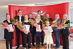 Íslandsbanki - Námsstyrkir 2011