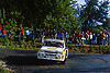 FRANCE Rallye Collection 1984