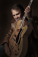 Glen Campbell  <br /> in Glen Campbell: I'll Be Me (2014) <br /> *Filmstill - Editorial Use Only*<br /> CAP/FB<br /> Image supplied by Capital Pictures