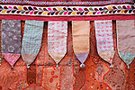 Embroidered Quilts, Jaisalmer