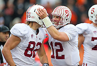 110511 Stanford vs OSU