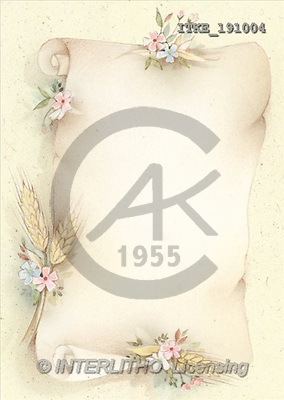 Isabella, FLOWERS, paintings(ITKE191004,#F#) Blumen, flores, illustrations, pinturas ,everyday