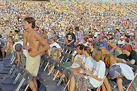 Grateful Dead Soldiers Field 9 July 1995