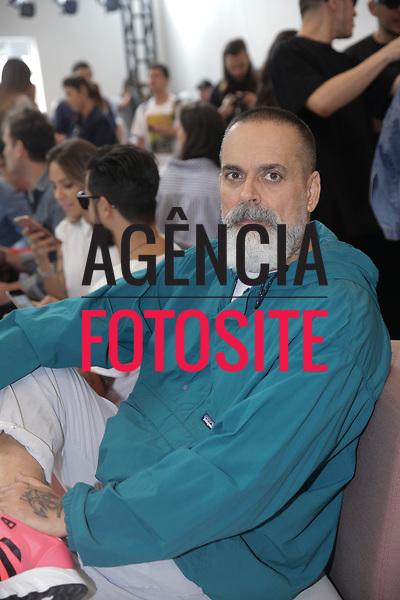 Vitorino Campos<br /> <br /> Zee Nunes<br /> <br /> SPFW - N43<br /> <br /> mar&ccedil;o / 2017<br /> <br /> foto: Midori De Lucca/ FOTOSITE
