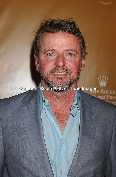 Aidan Quinn..arriving at The Rolex Mentor and Protege Art's Initiative Event on November 12, 2007 at The State Theatre in Lincoln Center in New York. ..Robin Platzer, Twin Images....212-935-0770