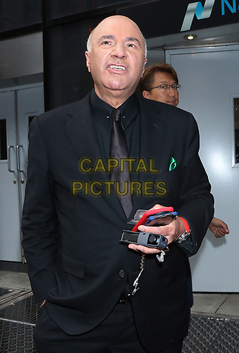 NEW YORK, NY - July 03: Kevin O'Leary on the set of MSNBC's Squawk Box at Nasdaq in New York City on July 03, 2019. <br /> CAP/MPI/RW<br /> ©RW/MPI/Capital Pictures