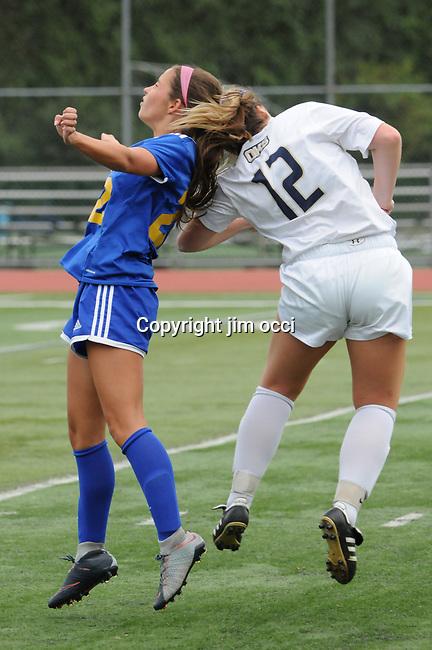 cranford girls varsity soccer vs cranford