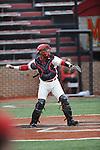 Baseball-32-Martir 2013