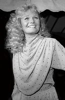 Valerie Perrine 1981<br /> Photo By Adam Scull/PHOTOlink.net