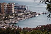 Cedez_Malaga_Spain_City-Views_2016