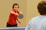 TOTS Intermediate Schools Tournament