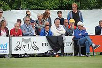 KAATSEN: SINT JACOB: 19-06-2016, Heren Hoofdklasse Vrije formatie, toeschouwers, ©foto Martin de Jong