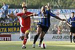 DB BRUNICO (BZ) 17/07/2007 - AMICHEVOLE / INTER-NAZIONALE OLIMPICA CINESE / ADRIANO / FOTO SPORT IMAGE..Training..Training - Internazionale..1st January, 1970..--------------------..Sportimage +44 7980659747..admin@sportimage.co.uk..http://www.sportimage.co.uk/