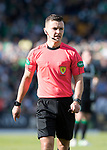 St Johnstone v Hibs &hellip;09.09.17&hellip; McDiarmid Park&hellip; SPFL<br />
