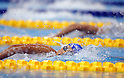 Swimming: 52nd All Japan Junior High School Championships
