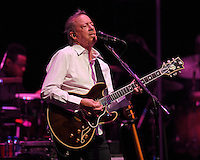 www.acepixs.com<br /> <br /> February 2 2017, Ft Lauderdale<br /> <br /> Boz Scaggs performs at The Broward Center on February 02, 2017 in Fort Lauderdale, Florida<br /> <br /> By Line: Solar/ACE Pictures<br /> <br /> ACE Pictures Inc<br /> Tel: 6467670430<br /> Email: info@acepixs.com<br /> www.acepixs.com