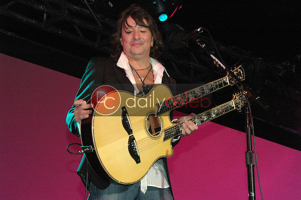 Richie Sambora<br />