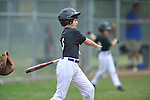 The Giants vs. Royals in Germantown, Tenn. on Saturday, April 18, 2015. The Royals won 10-2.