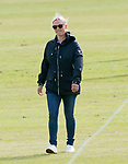 11.06.2017; Westonbirt, UK: Prince William<br /> participated in the Maserati Royal Charity Polo Trophy in aid of two charities that The Duke supports as Patron: Child Bereavement UK and Fields in Trust.<br /> Picture shows: Zara Tindall at the polo.<br /> Mandatory Photo Credit: &copy;Francis Dias/NEWSPIX INTERNATIONAL<br /> <br /> IMMEDIATE CONFIRMATION OF USAGE REQUIRED:<br /> Newspix International, 31 Chinnery Hill, Bishop's Stortford, ENGLAND CM23 3PS<br /> Tel:+441279 324672  ; Fax: +441279656877<br /> Mobile:  07775681153<br /> e-mail: info@newspixinternational.co.uk<br /> Usage Implies Acceptance of OUr Terms &amp; Conditions<br /> Please refer to usage terms. All Fees Payable To Newspix International