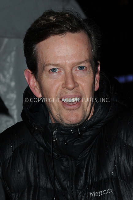 www.acepixs.com<br /> March 28, 2017  New York City<br /> <br /> Dylan Baker attends the 'Colossal' premiere at AMC Lincoln Square Theater on March 28, 2017 in New York City.<br /> <br /> Credit: Kristin Callahan/ACE Pictures<br /> <br /> <br /> Tel: 646 769 0430<br /> Email: info@acepixs.com